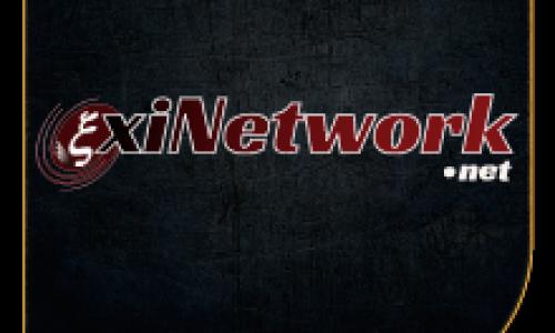 xiNetwork.net