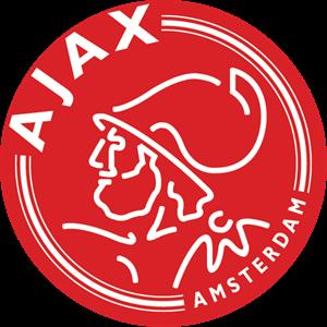 Pin By Nick Monnikendam On Ajax In 2020 Ajax Car Bumper Stickers Afc Ajax