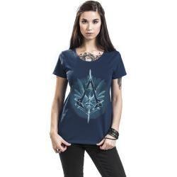 Photo of Assassin's Creed Vulpture T-ShirtEmp.de – Assassin's Creed Vulpture T-ShirtEmp.d…