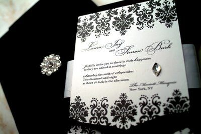 Luxury Wedding Invitations Invitation Card Sample Plan Ideas