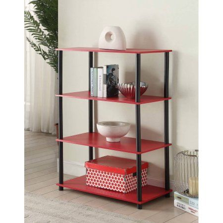 Mainstays No-Tool Assembly 6-Cube Storage Unit - Walmart.com - for the mudroom area  sc 1 st  Pinterest & Mainstays No-Tool Assembly 6-Cube Storage Unit - Walmart.com - for ...