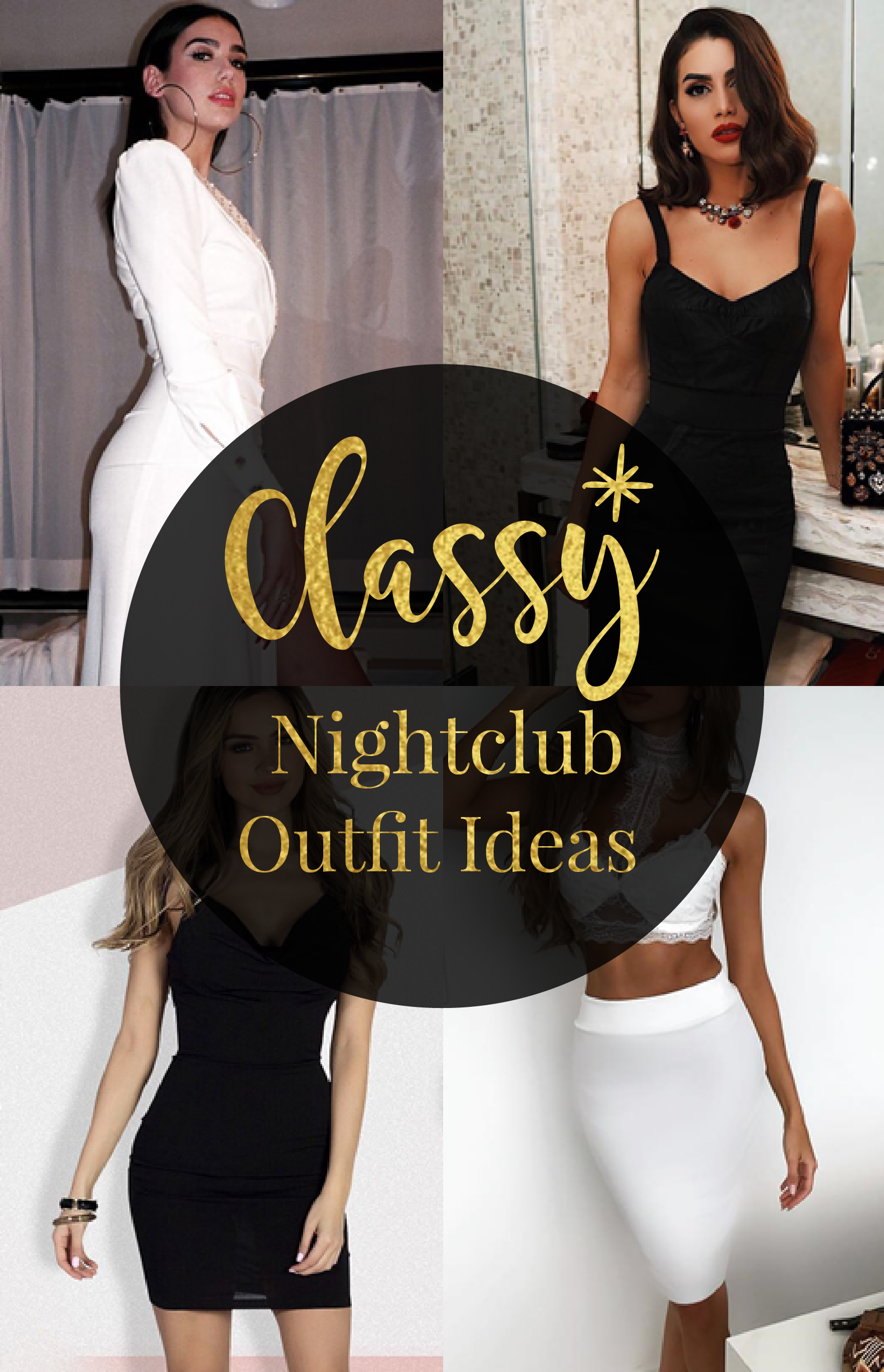 8519943447c Looking for stunning nightclub classy outfit ideas? - This hand-picked list  covers the stunning nightclub classy outfits 2018, including classy, jeans,  ...