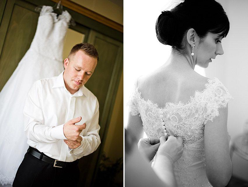 Simon-Ross-svadobny-fotograf-svadba-Peter-Dagmara-08