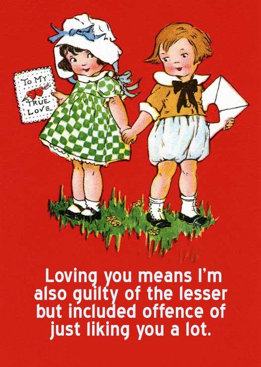 Law School Memes Vintage Valentines Valentines School Valentines Day Birthday
