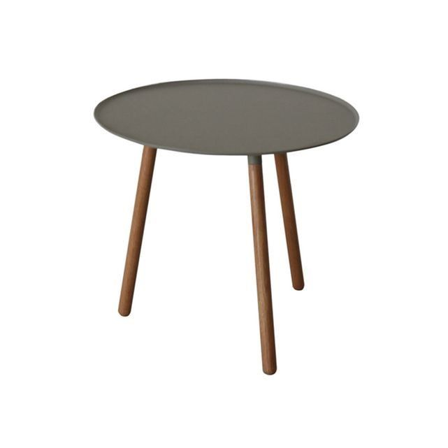 25 beste idee n over table basse grise op pinterest for Table basse grise scandinave