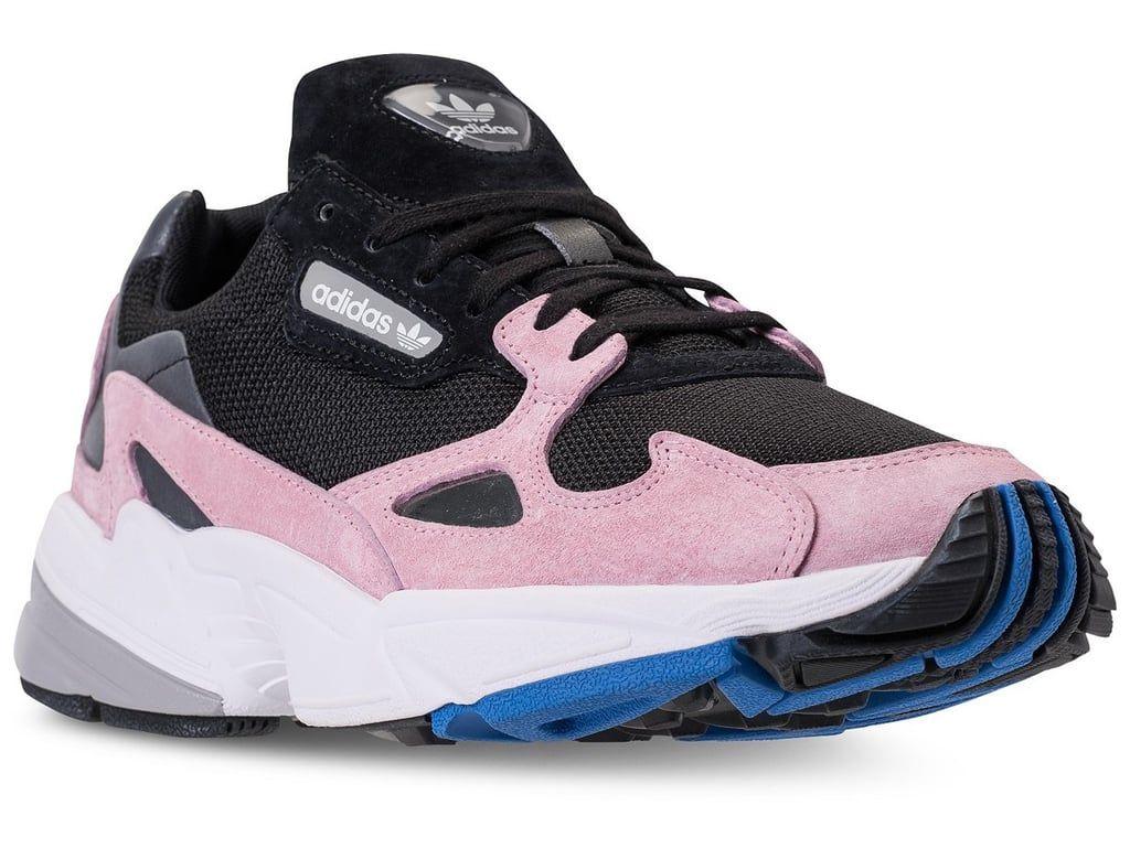 Adidas Originals Falcon Sneakers | SHOES :: Sneakers