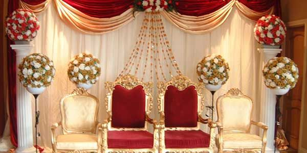 Asian wedding decoration ideas wedding decorations ideas i do asian wedding decoration ideas wedding decorations ideas junglespirit Images