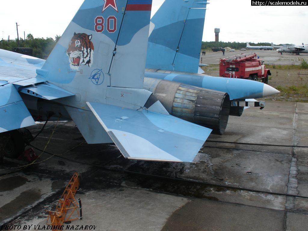 Обои многофункциональный истребитель поколения 4 плюс, глубоко модернизированный, плюс, сверхманевренный. Авиация foto 18