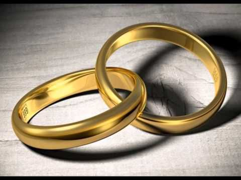 Youtube 50 Anniversario Di Matrimonio.50 Anniversario Di Matrimonio Youtube Matrimonio