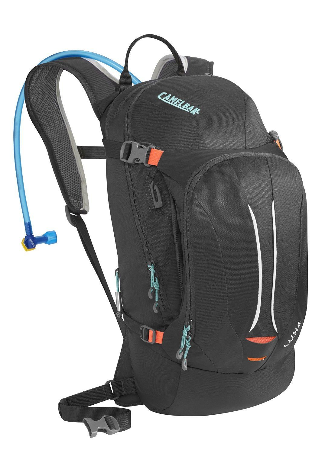 e8879b1b1ce6 Best Mountain Hiking Backpack- Fenix Toulouse Handball