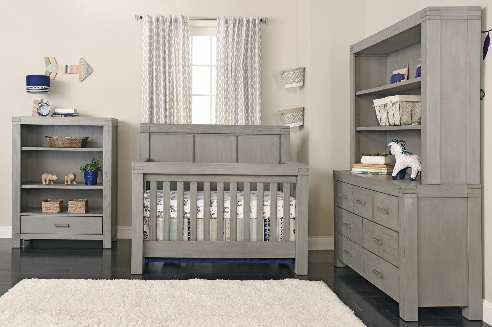 Babies R Us Cribs And Dressers Bestdressers 2017