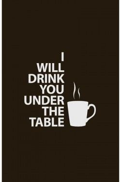 Funny Quotes Just Short Of Crazy Coffee Quotes Coffee Humor Coffee Addict
