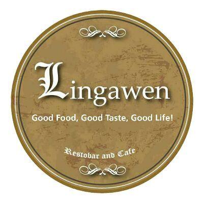 Lingawen Restobar and Café