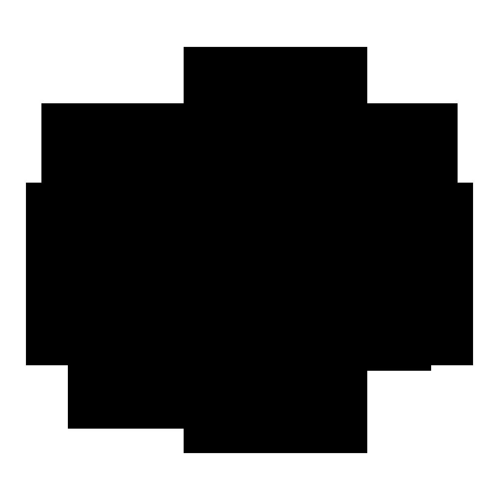 桐紋の意味や由来の解説 家紋 桐 の画像一覧 In 2020 Cement