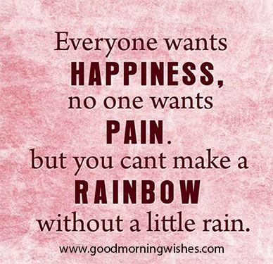 Happiness Quotes by good morning wishes | http://www ...
