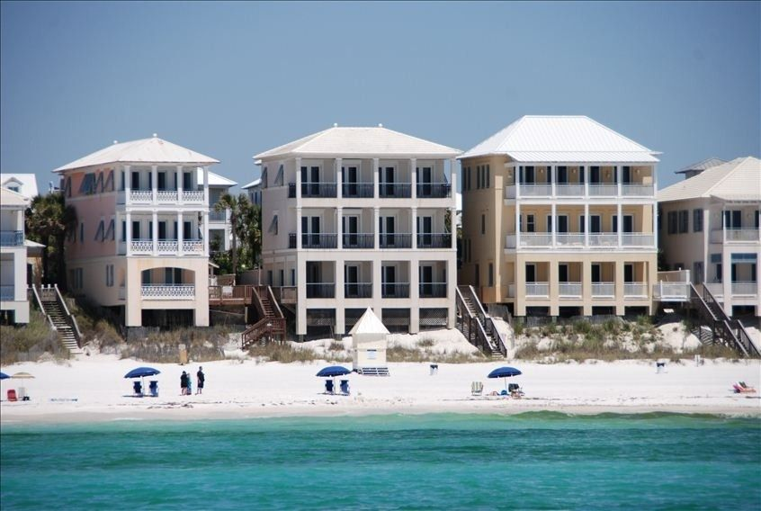 House Vacation Rental In Destin Area From Vrbo Com Vacation Rental Travel Vrbo Beachfront Vacation Vacation Oceanfront Vacation Rentals