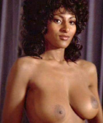 Leonora st john white stocking anal - 3 10