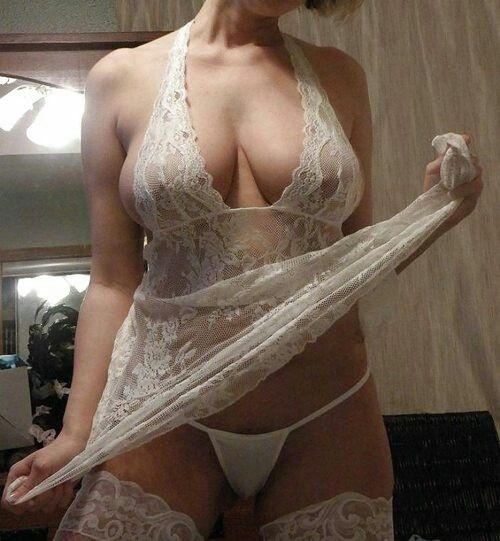 Indian big boobs clip-8000