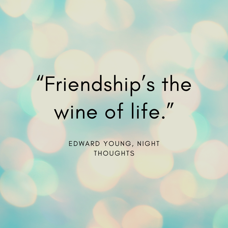 50 Cute Best Friend Quotes About True Friendship Friendship Quotes Funny True Friendship Quotes True Friends Quotes