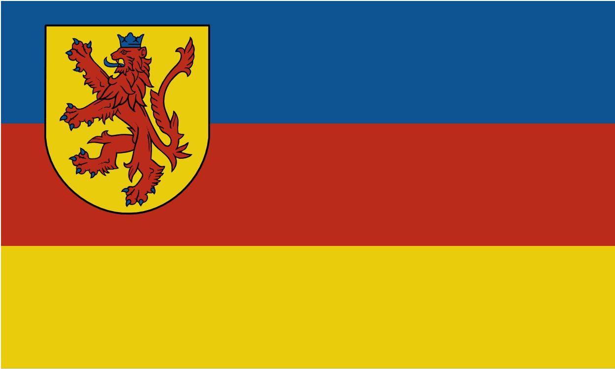 Our Royal Flag For The Kingdom Of Bohemia Kingdom Of Bohemia Bohemia Kingdom