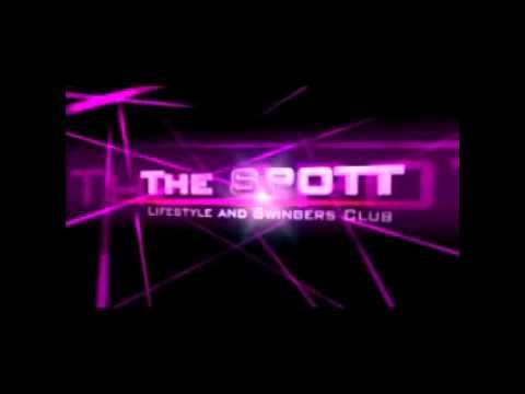 The SPOTT Lifestyle and Swingers Club of Kansas City - YouTube