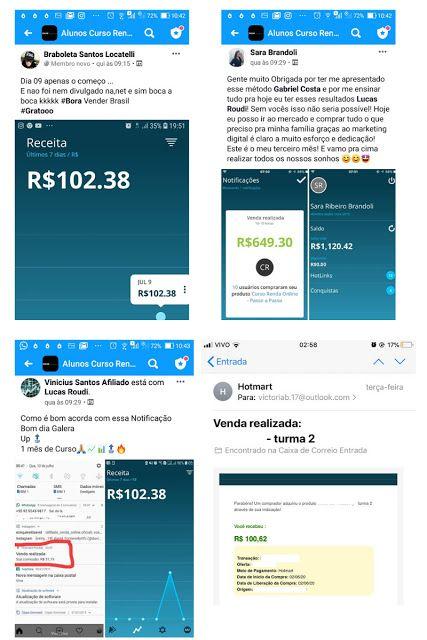 Como ganhar dinheiro pelo celular da forma mais RE...