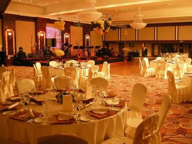 Image result for pinterest, nice ballroom