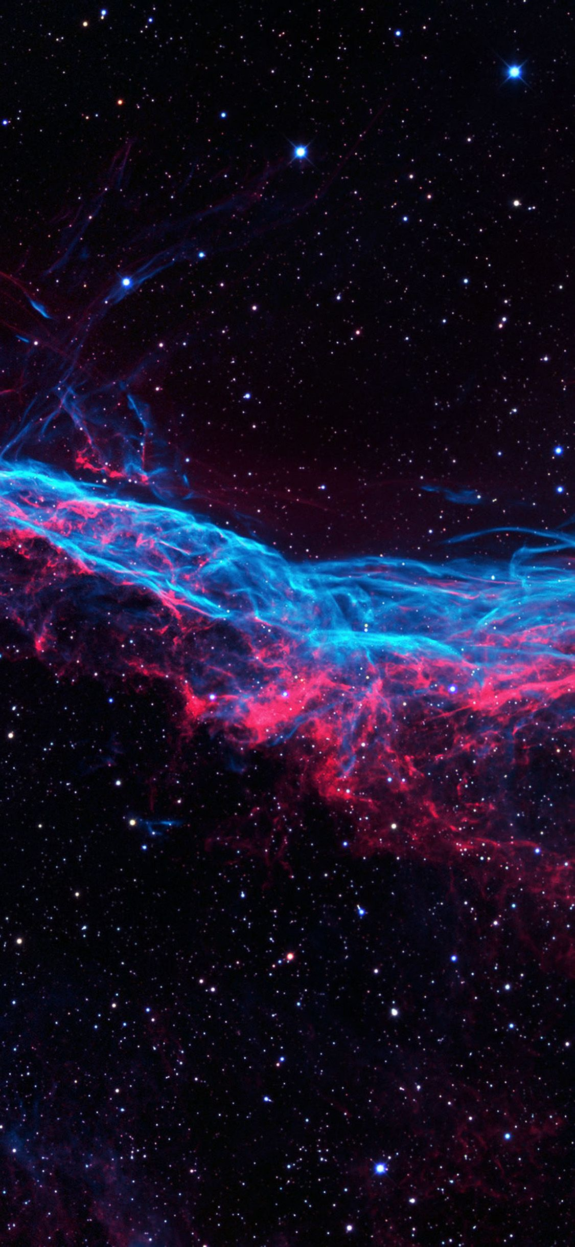 Image for Space Wallpaper Hd Iphone X in 2019 Oneplus