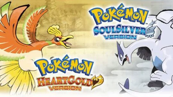 If You Want To Know How To Advance Faster In The Game Just Check The List Of Cheats Below It Is Worth Remembering Tha First Pokemon Pokemon Heart Gold Pokemon