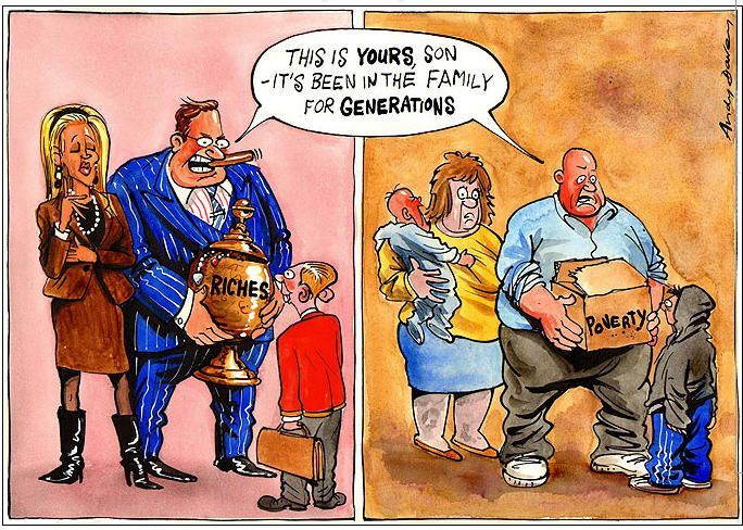 10 Class Inequality Ideas Inequality Political Cartoons Cartoon