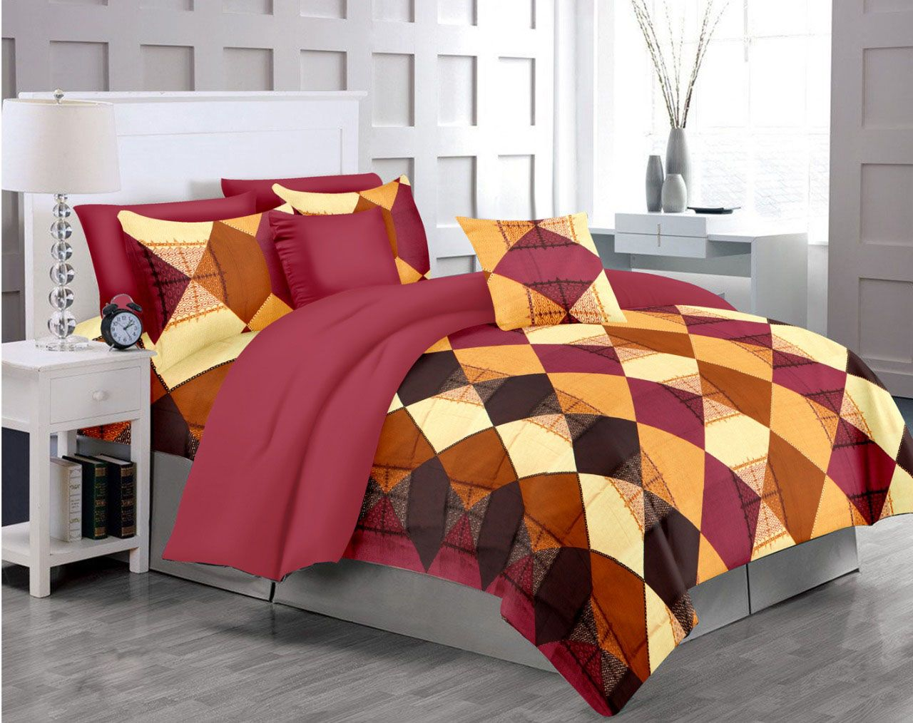 wholesale bedding companies in 2020 Wholesale bedding