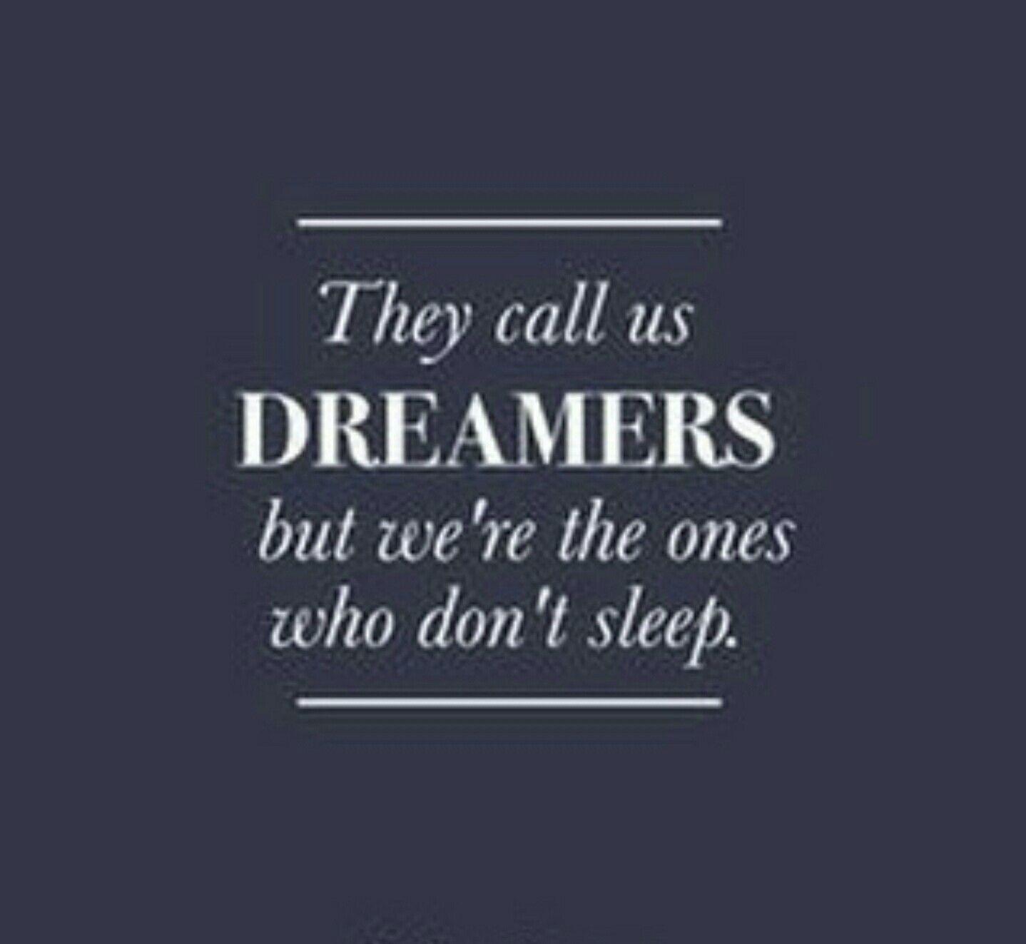 Pin by charlotte on dreamcatchers monday motivation