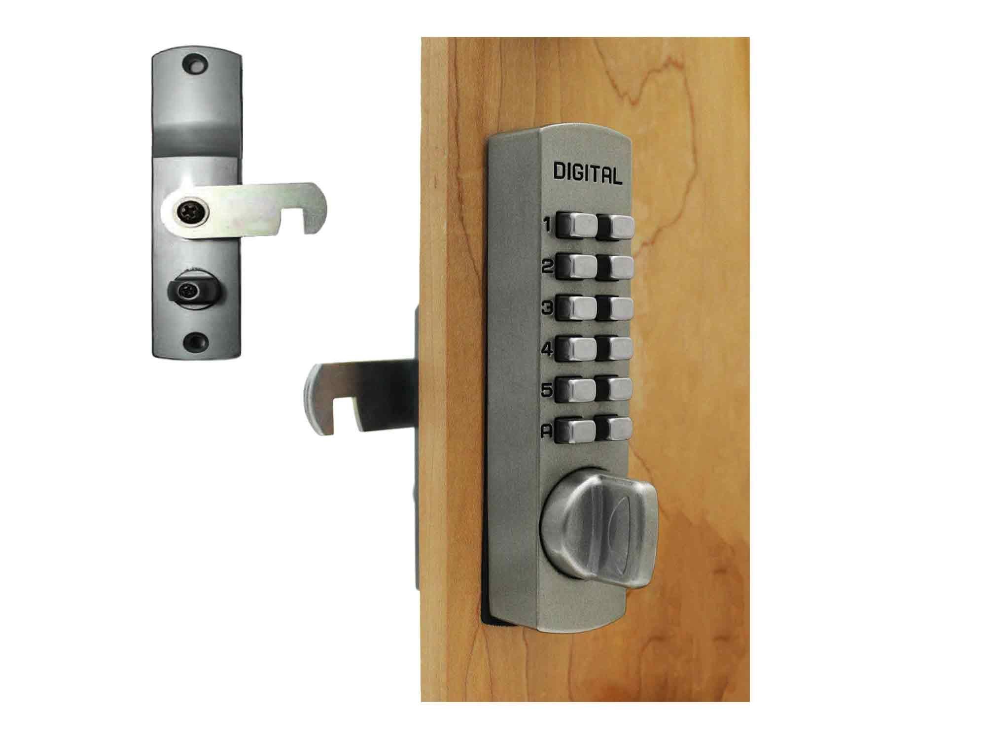Kitchen Cabinets Door Locks Cabinet Doors Kitchen Cabinet Doors Kitchen Cabinet Hardware