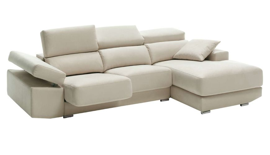 3 seat sofa with 2 chaise lounges sofa menzilperde net for 3 seat sofa with chaise