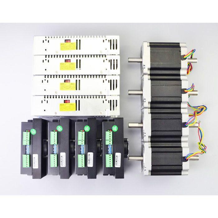 Nema 34 Wiring Diagram - Wiring Diagram Database  Axis Longs Stepper Motor Wiring Diagram on