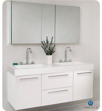 Bathroom Vanities Buy Bathroom Vanity Furniture Cabinets Rgm Distribution Unique Bathroom Vanity White Bathroom Cabinets Bathroom Sink Vanity