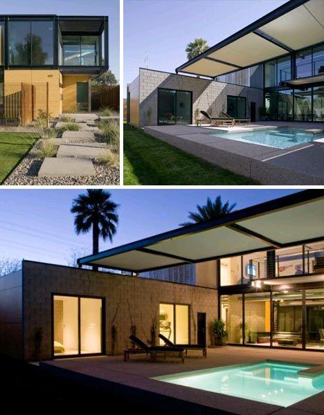 Simply modern nice modular home plan design  decor also beautiful rh pinterest