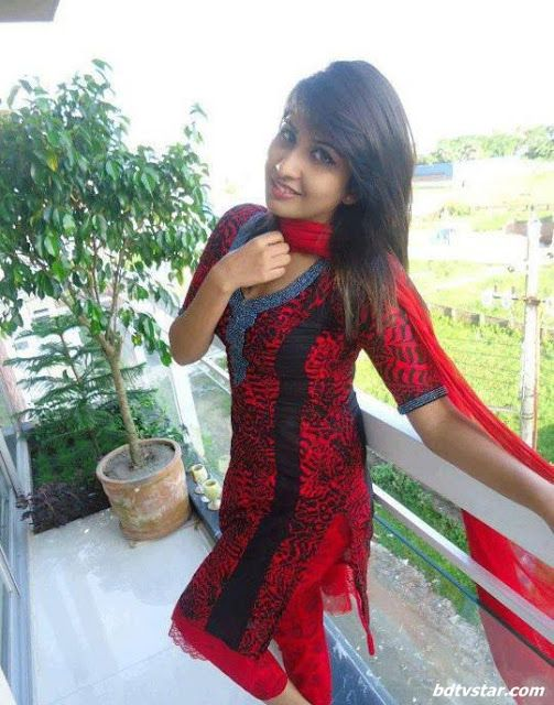 Indian sexy women images