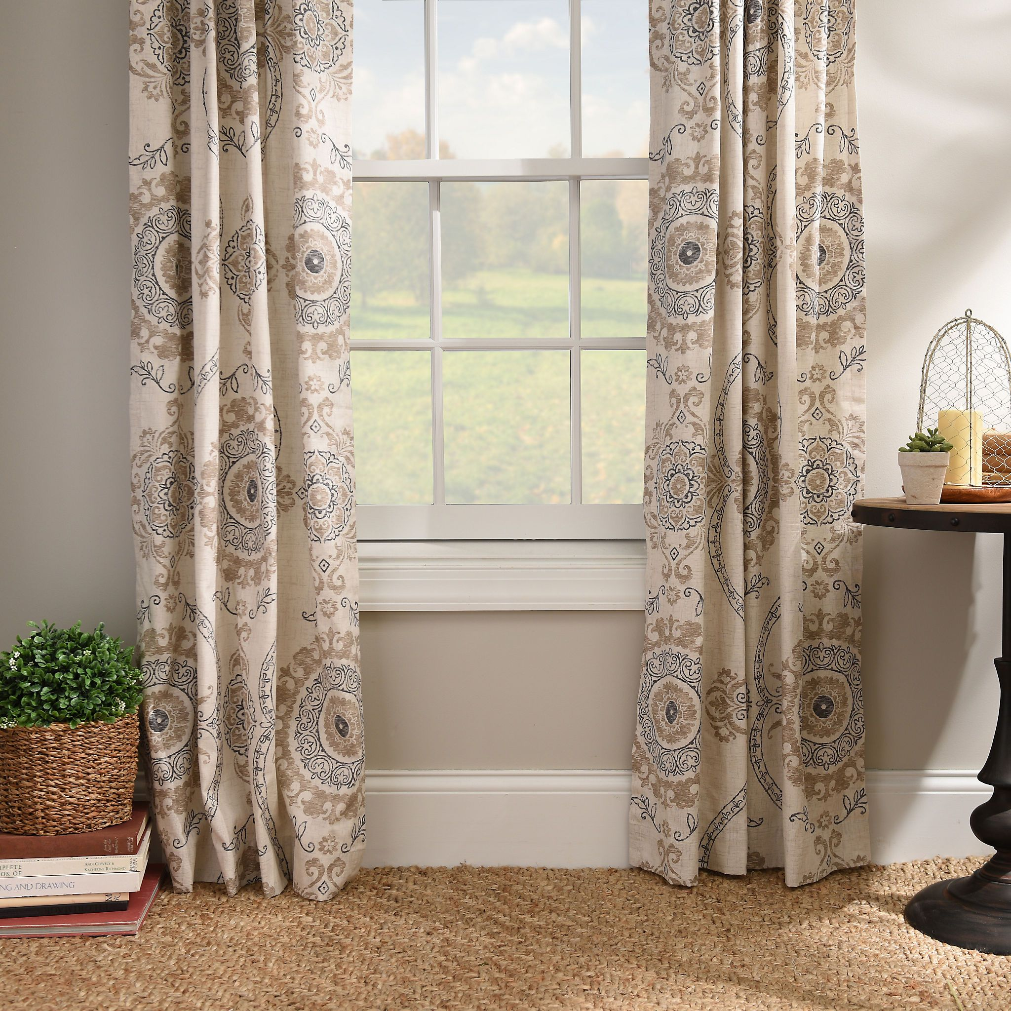 curtain launch comment hei gray panel wid activate tproduct constrain manor card fit to product drapes set in uts kirklands grand