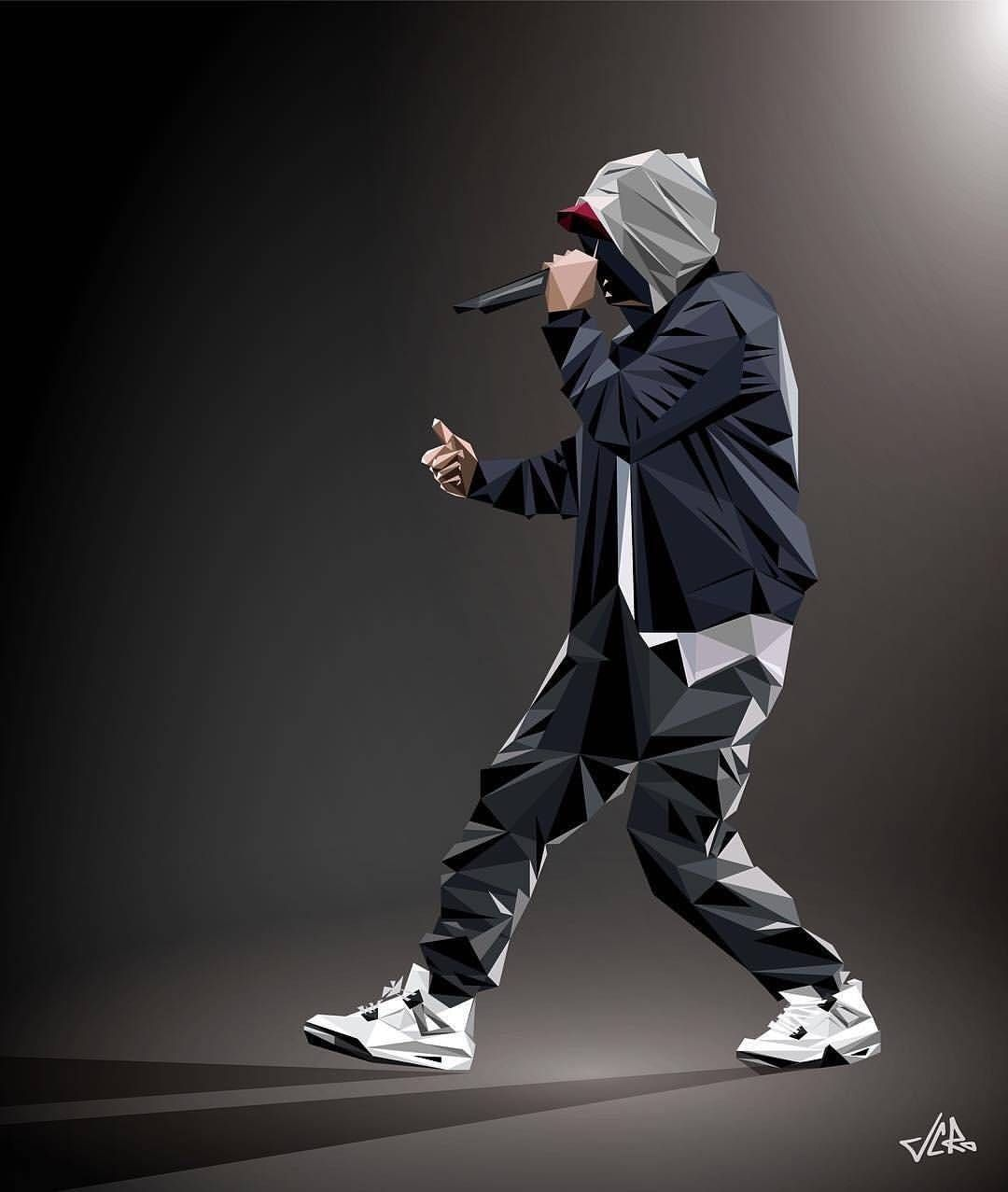 10.3k Likes, 119 Comments Jordan & Nike Sneaker Culture