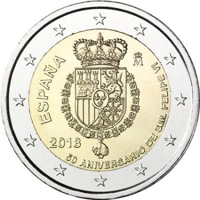 Euro Money Erfahrung