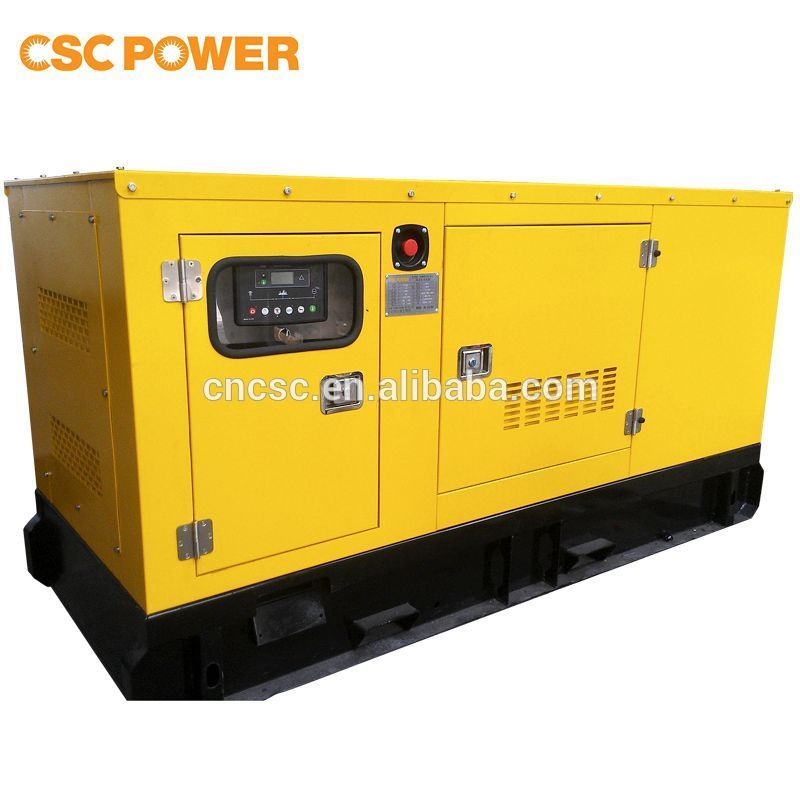 5kva 1000kva Electric Power Generator Diesel Engine Super Silent Diesel Generator Set Price Diesel Generator For Sale Generators For Sale Diesel Generators