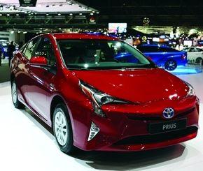 تيربو العرب أخبار أخبار جديدة Car Suv Car Bmw Car
