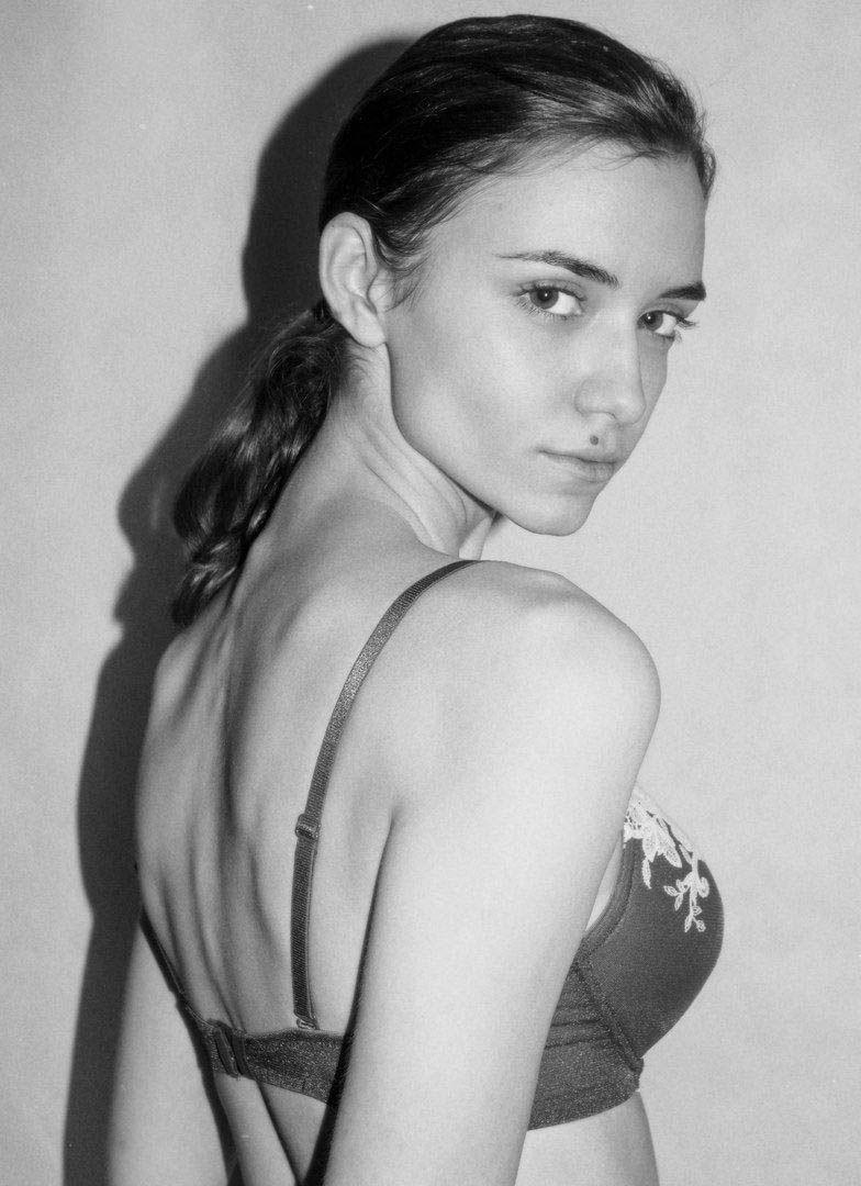 Tatyana Kashurina nude (81 fotos) Cleavage, 2018, braless