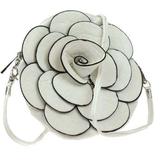 Pin By Abigail Nichols On To Carry All My Stuff Crossbody Bag