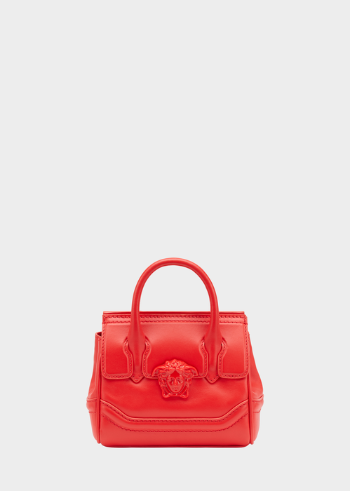 a894acec2cb9 VERSACE Palazzo Empire Shoulder Bag.  versace  bags  shoulder bags  hand  bags  wool  leather  lining