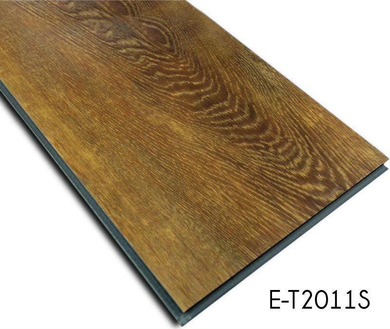 Wood Look Pvc Flooring Planks Interlocking Pvc Floor Tiles Pavimenti