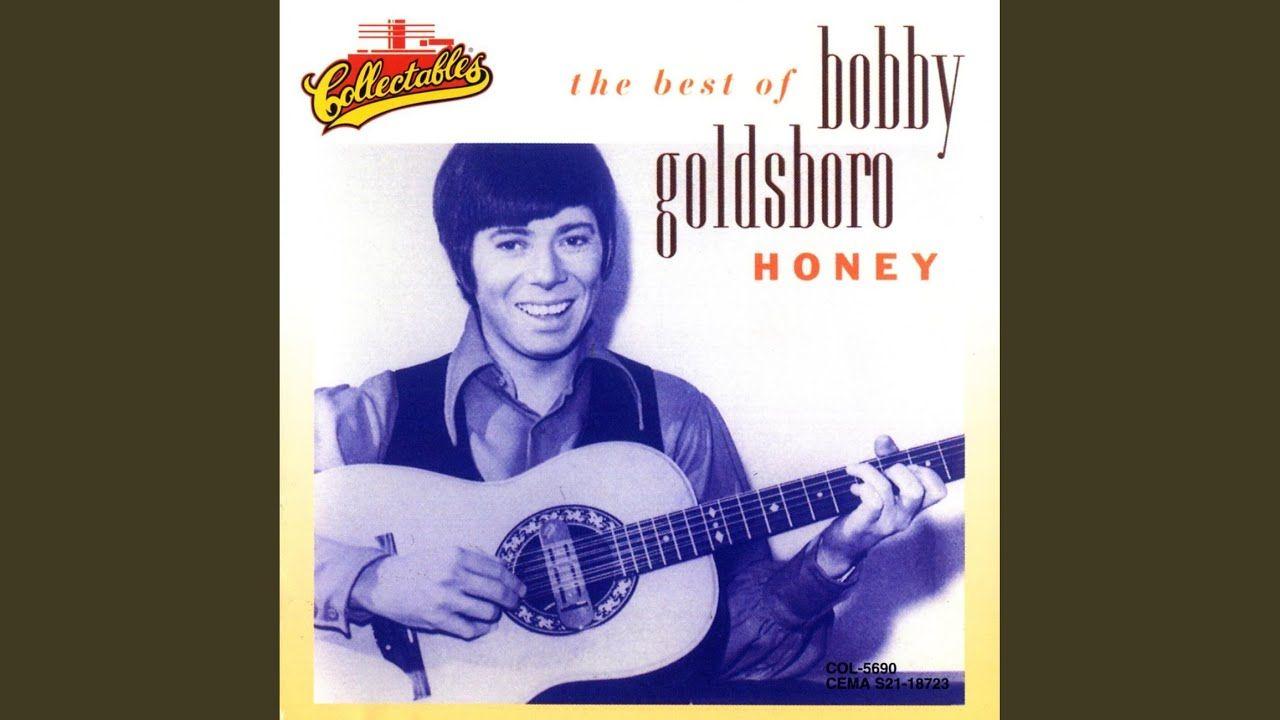 See The Funny Little Clown 1991 Digital Remaster Bobby Goldsboro The Funny Goldsboro
