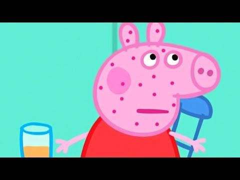 Peppa Pig English Episodes Peppa Pig Full Episodes New