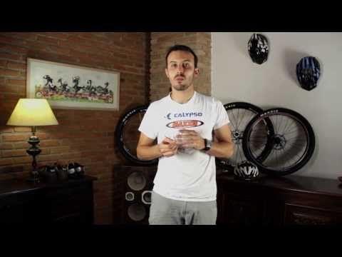 Conheça as dores mais comuns do ciclista - Escola de Mountain Bike Ep. 4 Temp. 2